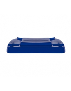 Tapa SRV 120-100-80 - Azul - CTN120TAZ