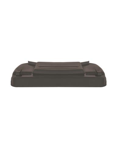 Tapa SRV 120-100-80 - Gris - CTN120TGR