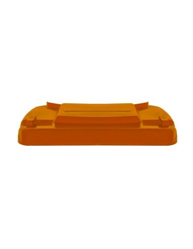 Tapa SRV 120-100-80 - Naranja - CTN120TNA