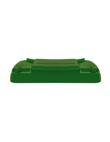 Tapa SRV 120-100-80 - Verde - CTN120TVE