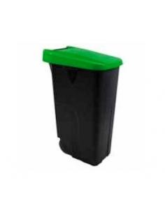 Contenedor Ecologico - DNX - 110 Lt. Verde